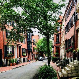 Beacon-hill-boston-apartments_1