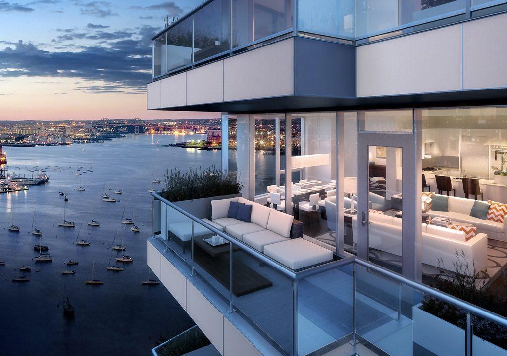 22-libery-seaport-boston_4
