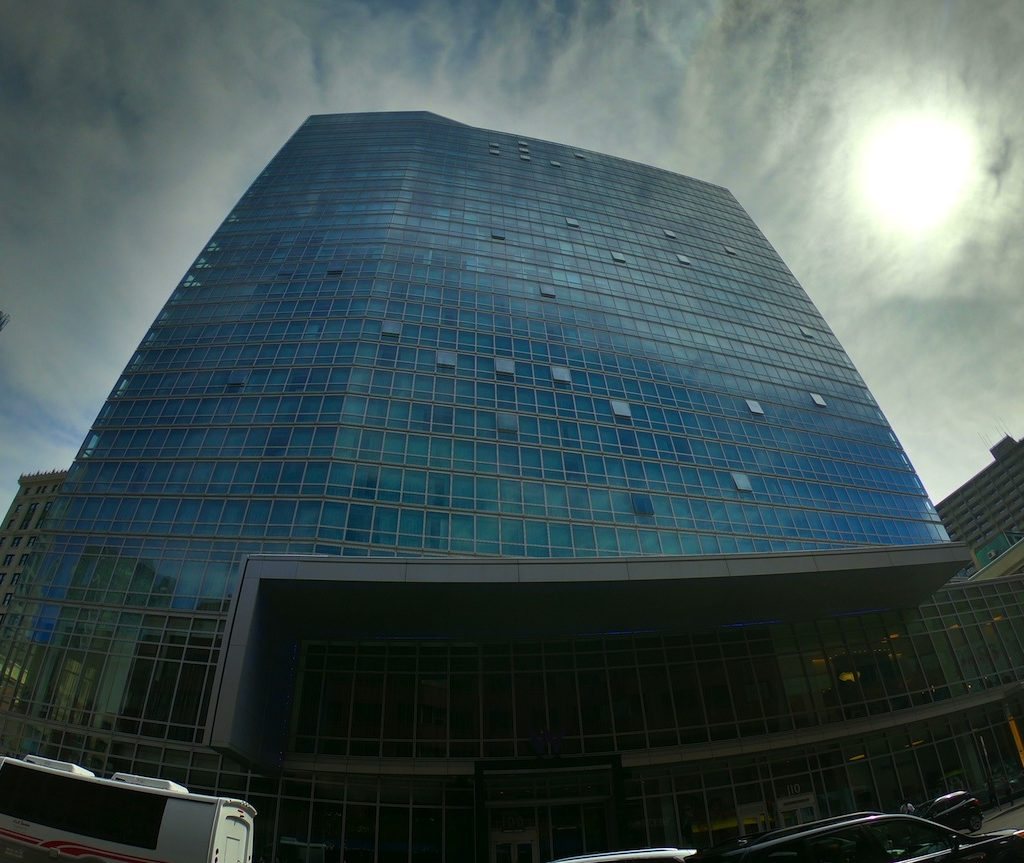 The W Boston Residences, Apartments For Sale And Rent
