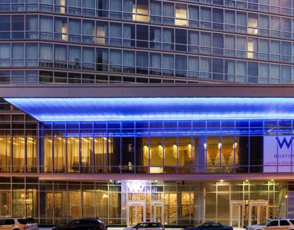 W_hotel_residences_boston_ma
