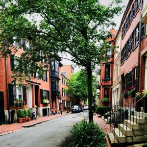 Beacon-hill-boston-apartments_1