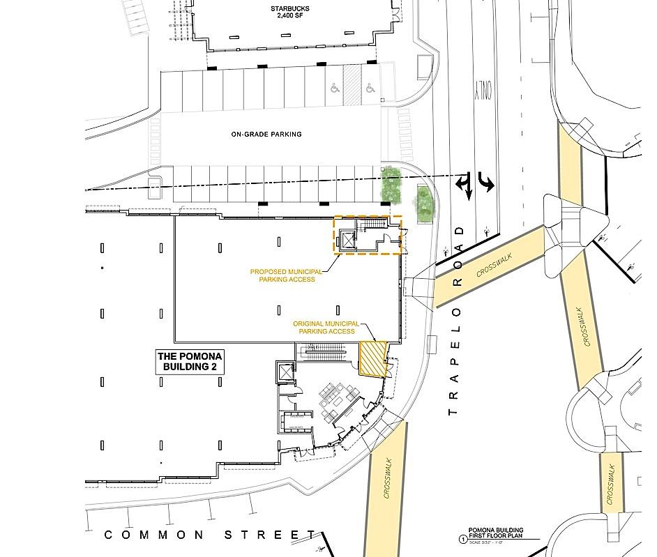 Bradford-Development-Cushing-Square-Plan