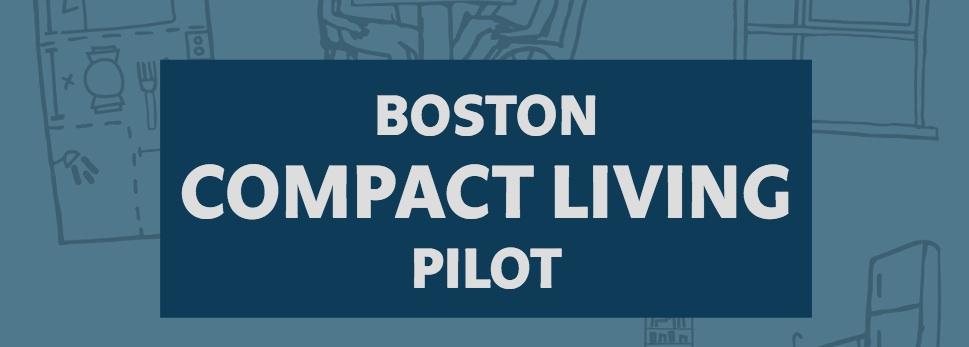 Boston Changes Sqft Minimum Size for Apartments